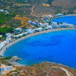 300x280 kapsali beach