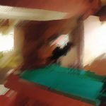 gallery_big_8-1