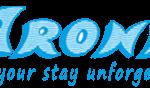 Aronis-logo