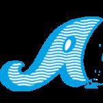 aronis-icon