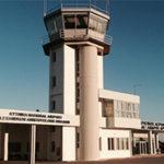 kythira-airport1