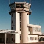 kythira-airport