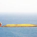 Το ναυάγιο του Nordland