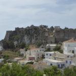Το Κάστρο της Χώρας