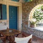 patio4_265